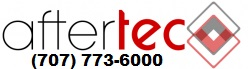aftertec, Inc.